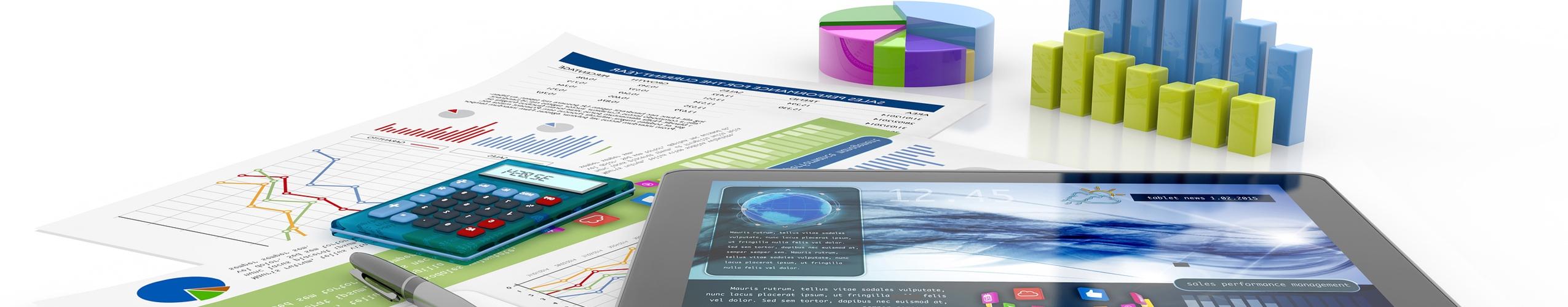 Forum_revizija_računovodstvo
